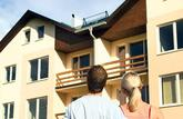 Accession à la propriété: le nouveau prêt à taux zéro moins facile d'accès