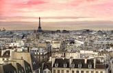 Patrimoine: investir à Paris pour moins de 100 000 €
