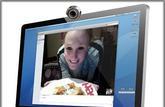 Mode d'emploi des logiciels pour visiophoner: la vidéoconférence pas à pas
