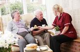 Salariés à domicile: le poids réel des cotisations sociales