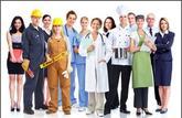Droit du travail: un accord d'envergure sur l'emploi