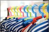 Cure de détox pour le textile