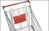 Le consommateur européen entre en mode alternatif