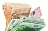 Copropriété: l'emprunt collectif, enfin opérationnel