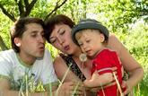 Aides aux familles: les pistes de réforme des prestations familiales