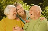 Une bonne maison de retraite respecte vos proches