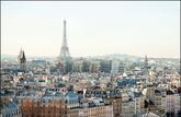 Immobilier parisien: la baisse des prix semble enclenchée