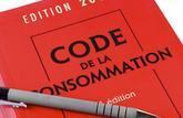 Protection du consommateur: l'action de groupe bientôt introduite dans le droit français