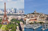Consommation: ce que vaut la nouvelle offre low cost de la SNCF