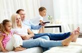Le gouvernement pourrait moduler les prestations familiales pour les plus aisés