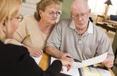 Une nouvelle baisse des retraites est inéluctable