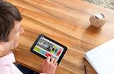 Test comparatif. 5 tablettes de 7 pouces: le format mini à l'essai