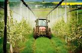 Bilan. Une levée de boucliers contre les pesticides