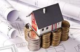 Plus-values immobilières: nos conseils pour réduire votre impôt