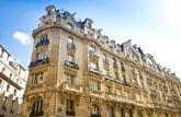 Immobilier parisien: le maintien des prix à un niveau élevé pèse sur la fluidité du marché