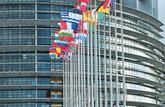 Europe: Bruxelles conteste nos dispositifs fiscaux d'investissement locatif