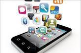 Baisse de 17 % sur les prix des appels émis sur un mobile en Europe