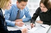 Cession d'entreprise: vers une obligation d'informer les salariés