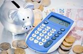 Banque: les clients seront informés du prélèvement des frais pour incident