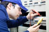 Les nouveaux prix de l'électricité au 1er août 2013