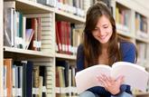 Étudiants: l'aide au mérite de 1 800 € est reconduite pour la rentrée 2013