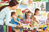 Activités périscolaires: plus d'enfants pour les animateurs à la rentrée 2013
