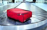 Témoignage: «à la descente de l'avion, nous avons retrouvé notre valise éventrée»