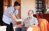 Des seniors exclus du crédit d'impôt de service à la personne
