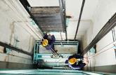 Ascenseurs, vos obligations et vos options pour 2014