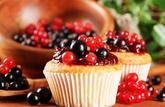 Gastronomie: comment reconnaître le fait maison