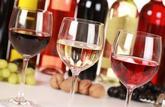 Focus: la tournée des foires aux vins