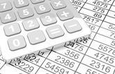 Baisse de la taxation des plus-values d'actions