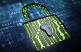 La Cnil veille sur la fiabilité des coffres-forts numériques
