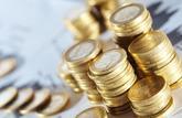 Les cours indicatifs des devises du 23 octobre 2013