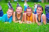 Les 14-16 ans peuvent travailler pendant les vacances scolaires