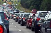Les montants du bonus automobile s'effondrent