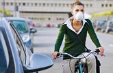 La pollution de l'air cancérigène, selon l'OMS