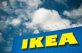 """Ikea et Castorama testent le """"drive"""""""