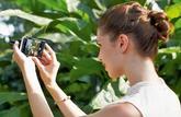 Les photophones: des smartphones qui veulent remplacer l'appareil photo