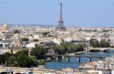 Les prix de l'immobilier baissent-ils à Paris?