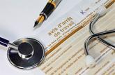 Fonction publique: les arrêts maladies payés dès le 1er jour