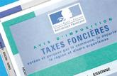 La mensualisation des impôts: le choix de la tranquillité