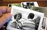 Pensions de réversion: quels sont les droits du conjoint survivant?