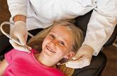 Orthodontie: les remboursements de la Sécurité sociale n'évoluent plus depuis 25 ans
