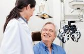 Cataracte, une opération pour revoir