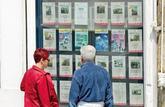 Agent immobilier: publicité des prix