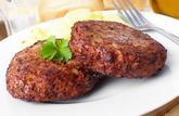 L'étiquetage de l'origine de la viande est trop souvent absent