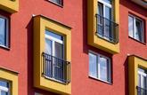 Les locataires surendettés bénéficient de l'aide au logement