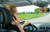 Payer son stationnement avec son portable sera bientôt possible