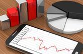 Les taux des crédits aux entreprises augmentent